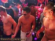 Sexiga damunderkläder italiensk porrfilm