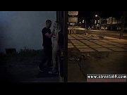 Sextreff lübeck lesbe sucht mann