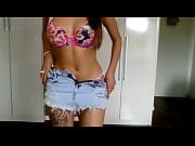 Video de gay gratuit escort girl narbonne