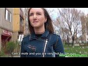 голые девушки порно частное видео русское