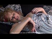 Tantramassage malmö anal sex filmer