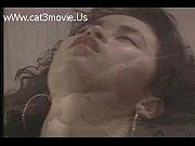 eroctic hero tale 1994 cd2