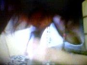 Camera escondida fraga reel sexo blonde cam porno