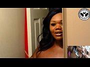 Malaysian frau sex film heiße frauen bad