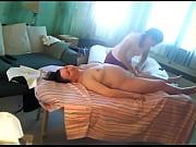 thumb massage 1 xvid