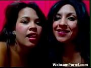 Parkplatz girls pornokino minden