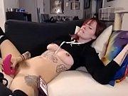 Porno adultere vivastreet creil