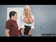 Bondage welches seil erotik markt dresden
