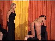 Femme nue porno escort girl castres