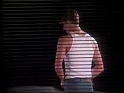 Gay francais video naiad vip escort