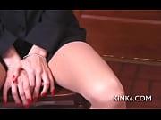 Cite de rencontre gratuit pour les femmes baise sauna