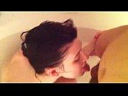 Star erotic zella mehlis flotter dreier gratis video