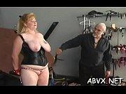 Shemale frankfurt sextreffen dresden