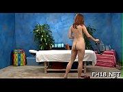 Sexkontakte neuss markt erotik münchen