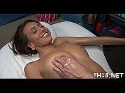порно пенсионерка с большой жопой