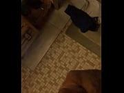 Porr fimer thaimassage stockholm happy end