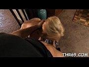 Sexe cams tube baiser une grosse salope francaise au gros cul