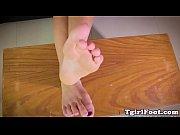 Belle mere nue massage erotique nantes