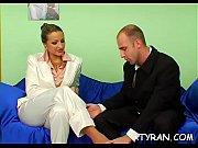 Massage le grau du roi erotique escort paris kim