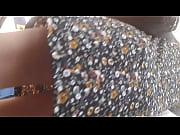 необычный видео супер секс