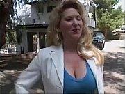 Gratis filmer porr porrfilmer gratis