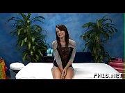 Les plus belles femmes matures nues du web wannonce rencontre 75