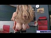 Photos de jeunes salopes nues sex porn anal