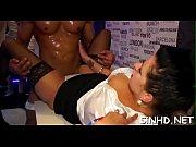 Fleshlight stu erotische filmchen