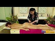 Sexe mature gratuit escort girl vichy