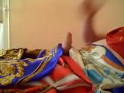 xhamster.com 6089619 scarf pleasure