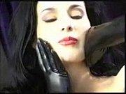 Paris nue porno ivana fukalot anal tube