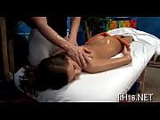 Massage hässleholm escorttjej gbg