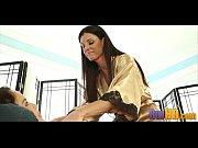 Kristin kreuk sex pussy pump video