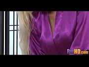 Erotisk massage i göteborg sverige porn