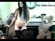 ретро красивый анальный секс смотреть онлайн