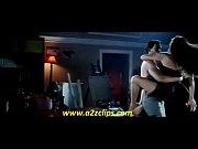 Bipasha Basu hot scene form movie Gunaah(Hot Movies)