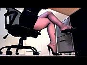 порно смотреть онлайн б трахнул сестру