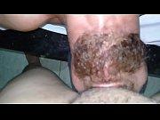 Aschaffenburg sex schwulenporno video