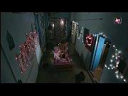 Thai varberg par massage stockholm