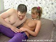 Sie sucht ihn erotik deutschland aurich