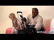 Www.free ebon porn.com Thumbnail