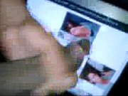 test video Thumbnail