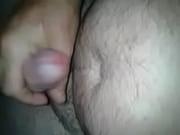 Huge cock anal sex femme qui jouit fort