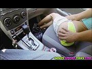 Bondagevideos erotikfilme für frauen
