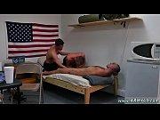 Spa norrtälje erotisk massage örebro