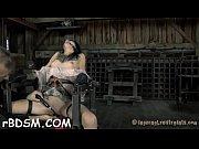 Les femmes dans des vetements trop serres porno film pour adulte costumes