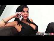 DigitalPlayground - Episode 2 Episode Trailer