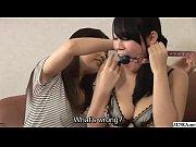 レズ動画プレビュー12