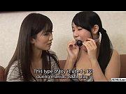 レズ動画プレビュー15
