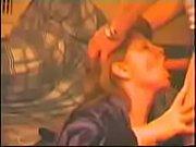 Förspelet spel massage hägersten